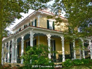 635-columbia2